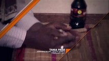 Post Script - Tania Page - South African Healers promo