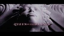 Reine des damnés : tous les morts dans le film !