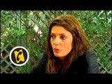 Interview Chiara Mastroianni - Non ma fille, tu n'iras pas danser - (2009)