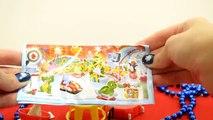 Новогодний Киндер Сюрприз МАКСИ new. Kinder Surprise