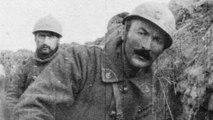 Mémoire de la Grande Guerre