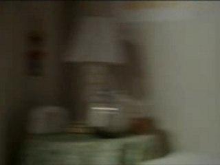 Vidéo de Tobe Hooper