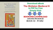 The Wollaton Medieval Manuscripts Texts, Owners and Readers (Manuscript Culture in the British Isles)