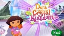 Dora La Exploradora Dora La Mágica Aventura De Sirena De La