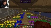 DER ARKANE RAKETENWERFER! & SUPER SPEED GÜRTEL! ✪ Minecraft Sky  #33 | Paluten