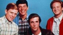 Happy Days torna in tv: tutte le curiosità sulla serie tv e sulla puntata finale