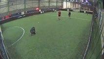 Equipe 1 Vs Equipe 2 - 07/03/17 19:33 - Loisir Bezons (LeFive) - Bezons (LeFive) Soccer Park