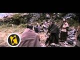 Le Guerrier silencieux, Valhalla Rising - 1ères minutes VOST - (2009)