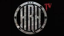 HRH TV - EXIST IMMORTAL LIVE @ HRH METAL 2017 !!!