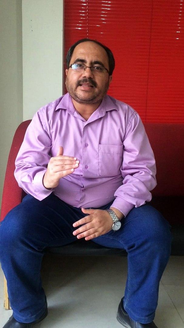 phatechar topic by Raja Kashif Janjua
