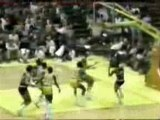 [Basket] NBA Action - Top 10 Best Dunks Ever