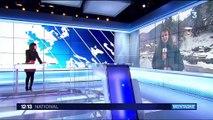 Savoie : avalanche mortelle à Valfréjus