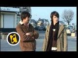 Le Premier venu - extrait 2 - (2008)
