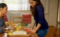 مسلسل مصير اسية الحلقة 78 جزء Masir Asiya Ep 78 Part 4
