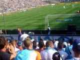 om toulouse yenkee supporters chants