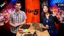 How to Write Bash Bunny Payloads & Contribute on GitHub - Hak5 2126