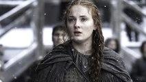 Game of Thrones 7, spoiler: nel cast un nuovo personaggio, ecco cosa farà