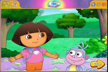 dora the explorer hindi full episodes