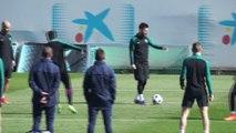Barça-PSG – Lionel Messi, l'arme fatale du FC Barcelone