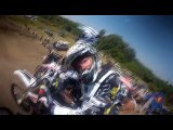 Motocross Freestyle Best Moment - Motocross Freestyle Extreme