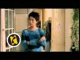 Tout le plaisir est pour moi - extrait 3 - (2004)