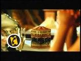 Jeux d'enfants - bande annonce - (2003)