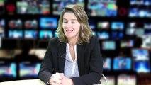 Hautes-Alpes : la candidate LR aux législatives cambriolée chez elle ce mardi soir à Gap