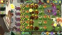 Plantas vs Zombies 2 PIRATA Plantas Qest Evento