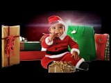 Deck The Halls | Santa Clause Christmas Songs | Christmas Carols | Christmas Music