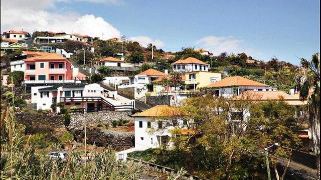 Galeria de Fotografias da Ilha da Madeira 61