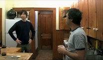 Kenny Vs Spenny - Who can sell more bibles ? | S02E11