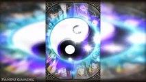 Kungfu Master / Hello!Kungfu / Gameplay Walkthrough / First Look iOS/Android