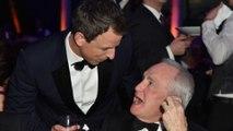 Seth Meyers And Lorne Michaels NBC Pilot Found Their Stars