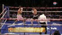 Archie Sharp vs Alex Phillips (24-02-2017) Full Fight