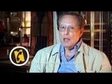 Interview William Friedkin - Killer Joe - (2011)