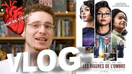 Vlog - Les Figures de l'Ombre