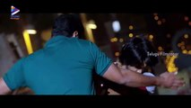 Latest Telugu Movie Trailers | Nenorakam Movie Trailer