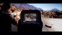 Tom Clancys Ghost Recon Wildlands launch trailer