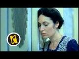 Le Chant des mariées - extrait - (2008)