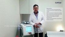 CLATUU Testimonial by DR. PUSEL Bertrand, Denis (France)