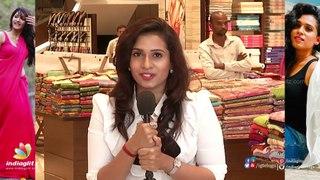 Avasarala Srinivas launches Pichiga Nachav trailer || Chetana Uttej