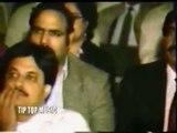 Apna Maqam Paida Ker (Javed ke Naam) Kalam e Iqbal sung by Ustad Nusrat Fateh Ali Khan
