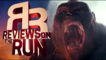 Kong: Skull Island Review - Reviews on the Run - Electric Playground