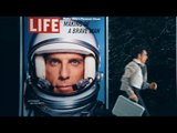La vie Rêvée de WALTER MITTY Bande Annonce VOST (Ben Stiller - 2013)