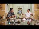 Promo Satu Indonesia Episode Sandiaga Uno