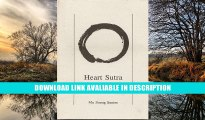 Online Book Heart Sutra: Ancient Buddhist Wisdom in the Light of Quantum Reality FULL FREE