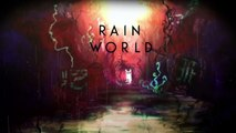 Rain World : Trailer de Lancement