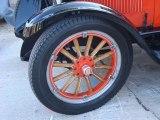 Oldtimer Auto Rally