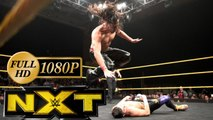 WWE NXT 8th March 2017 || WWE NXT 3/8/17 || Full Show HD