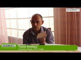 HTC Desire 816  Hands On Review and First Look - With Faisal Siddiqui, HTC India Interview (PART I)